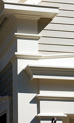 entry_detail_240